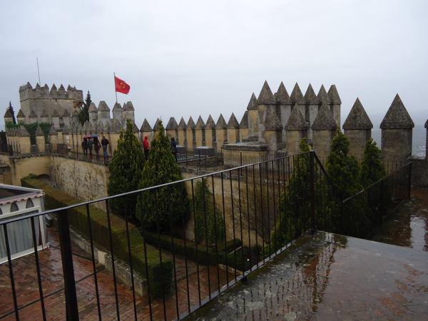 almenas-del-castillo