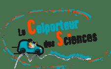 logo colporteur