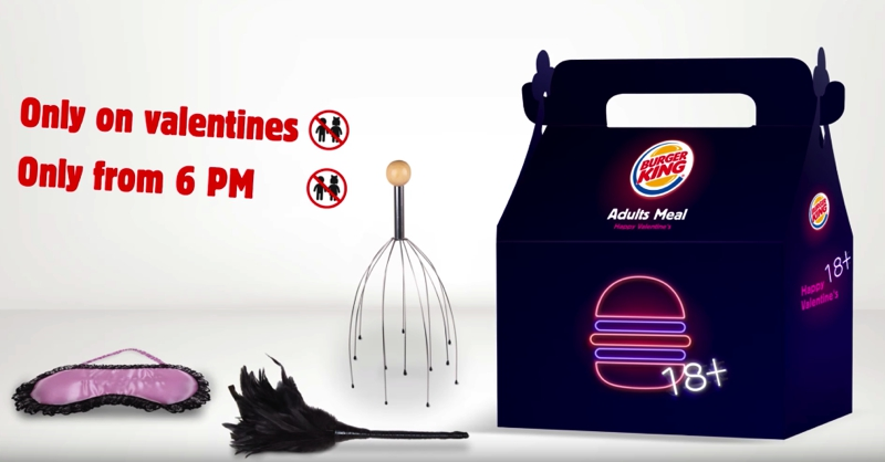 burger-king-adults-meal-0001