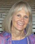 Vicki Tapia