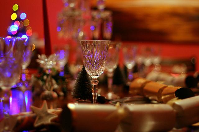 Krijg je een gast met lactose intolerantie tijdens kerst? Geen paniek!