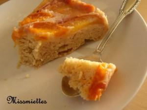 gateau abricots 03