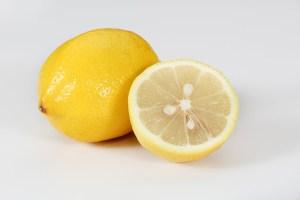 citron aliments pas mettre frigo