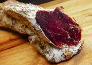 viande seche-ne-pas-mettre-refrigerateur