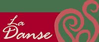 La Danse Fulda Logo