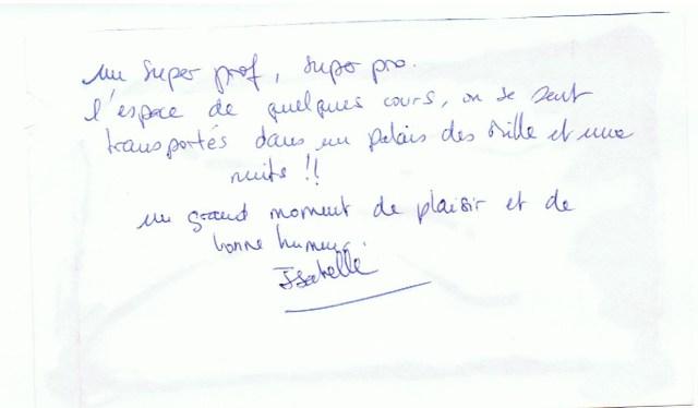 livreor2_cours