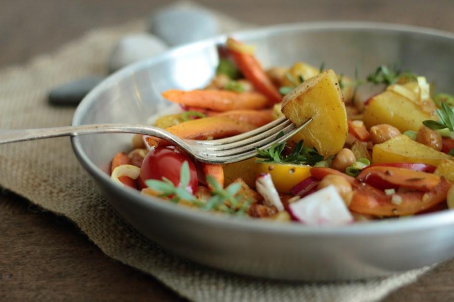 Salade_carottes 3
