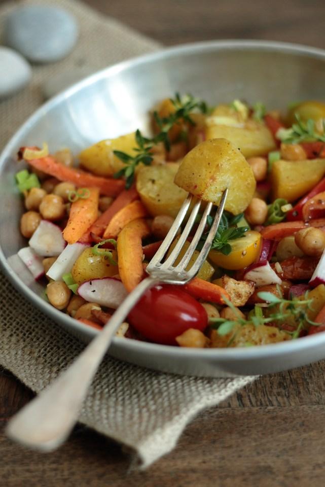 Salade_carottes 4