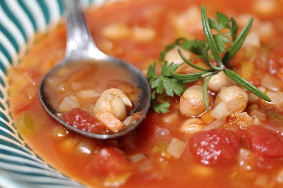 soupe-pois-chiche-tomate-4