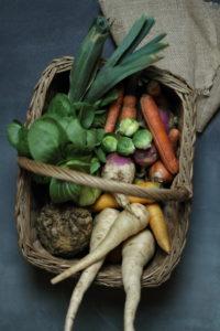 Légumes_Hiver