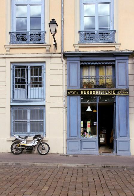 Lyon_facade