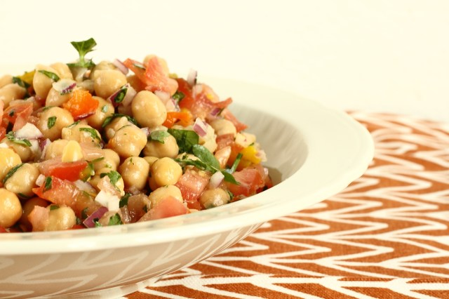 Salades_pois_chiches