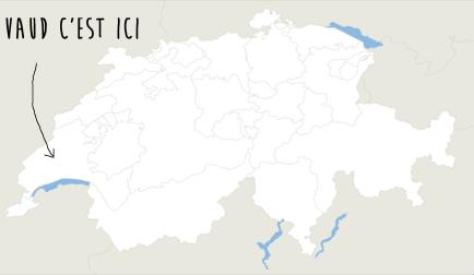 carte-suisse