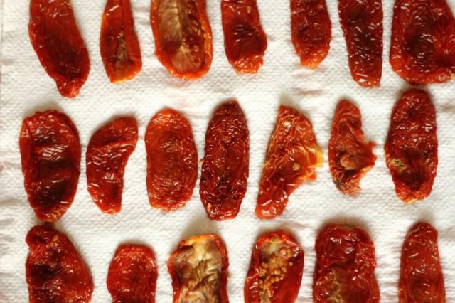 Tomates séchées_3