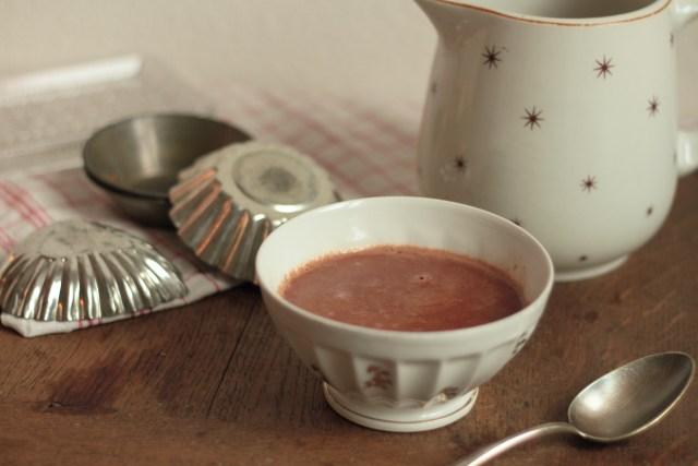 Chocolat chaud_4
