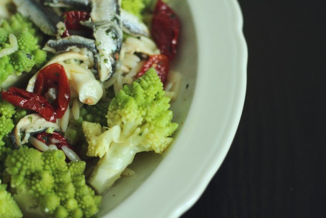 Salade_romanesco3_light