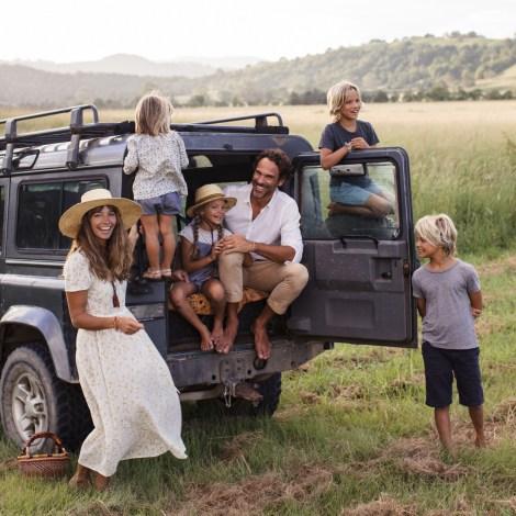 adamo-family-in-byron-bay