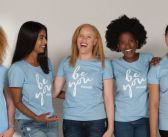 'BeYou' Campaign Launched to Boost Girls' Self-Worth