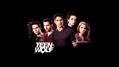 Dear Teen Wolf: The Utopia Doesn't Always Work | Lady Geek Girl and Friends