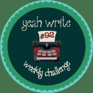challenge92