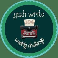 challenge94