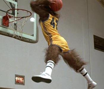 teen wolf dunk