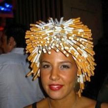 thumb_cigarette-hat