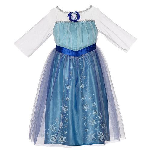 Disney-Frozen-Enchanting-Dress----pTRU1-15662515dt