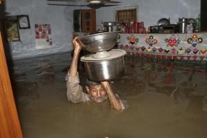 floodguy