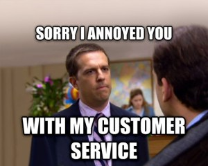 a-guy-got-pissed-off-with-me-today-trying-to-help-different-people-at-my-retail-job-99164