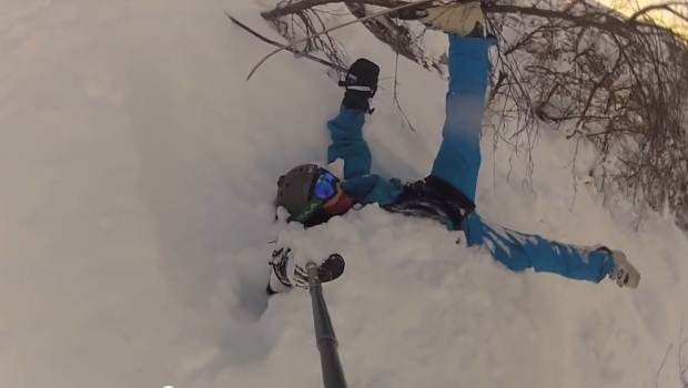 OMG-funny-ski-fall