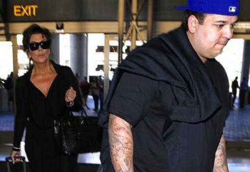 ifwt_rob-kardashian-airport