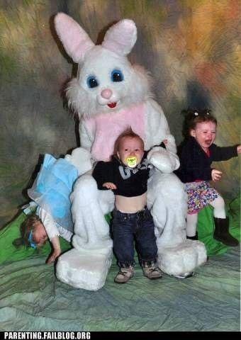 bunnyfail