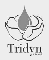 tridyn_logo-xs.jpg?w=680