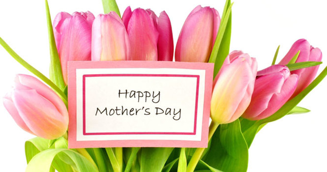 alt-happy-mother's-day-lady-heavenly