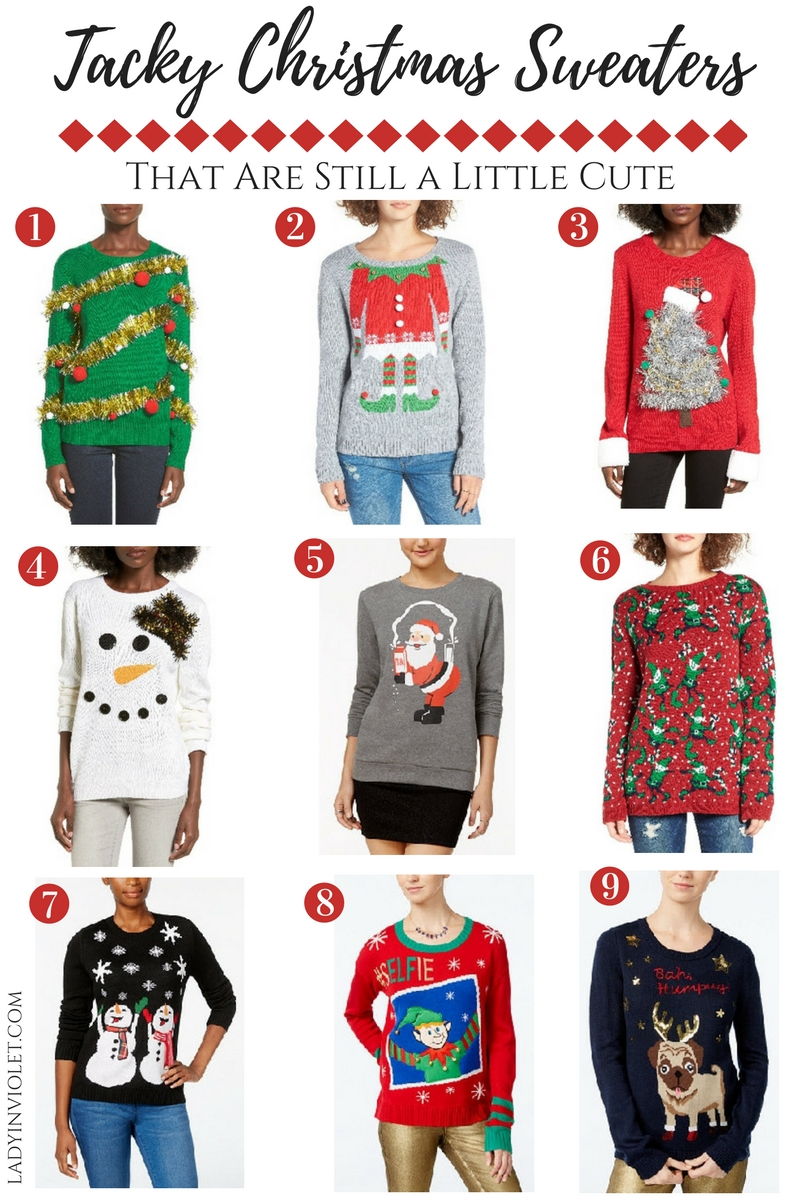 Nice Toddlers Sweaters Australia 25 Ugly Sweater Ideas On Pinterest ...