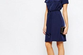 Closet Dress €81.69 ASOS