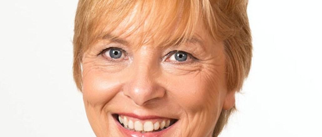 joan-brady-profile