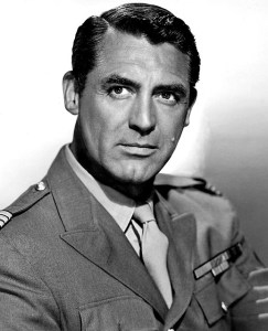 cary-grant-392916_640