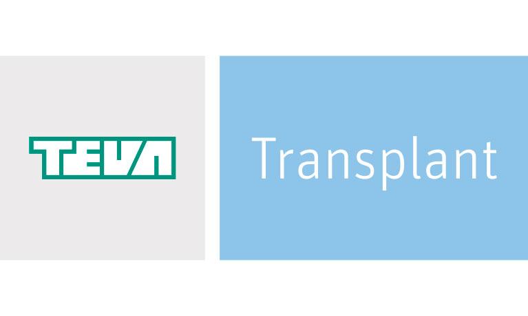 TEVA | Hackathon Salud