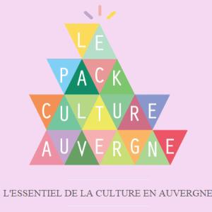 pack-culture