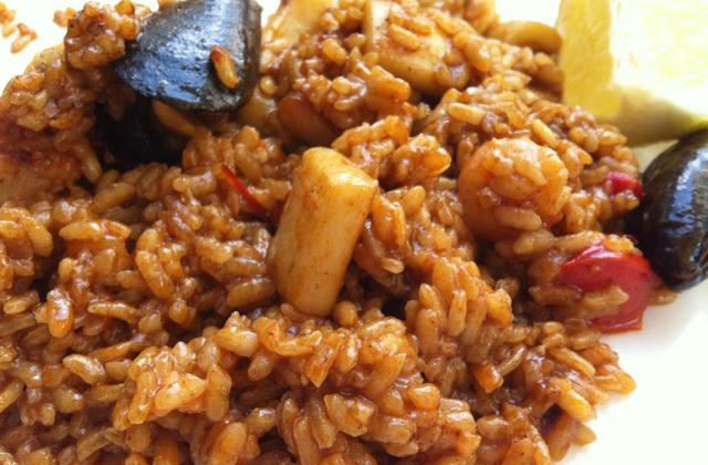 Barceloneta-restaurante-fonda-port-olimpic-menu1-paella