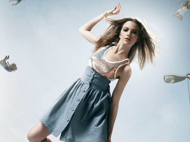 Fashion-Styles-for-Girls-Online