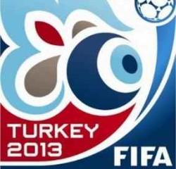 mundial-futbol