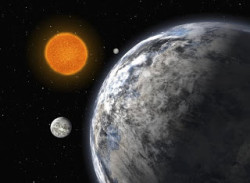 planetasextra