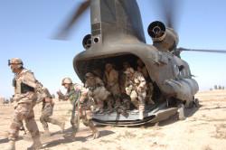 Iraqi Freedom IV