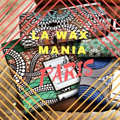 wax-mania-paris