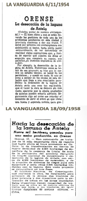 lagoa-antela-dictadura-franco-2