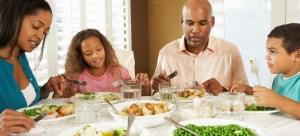More on parenting etiquette