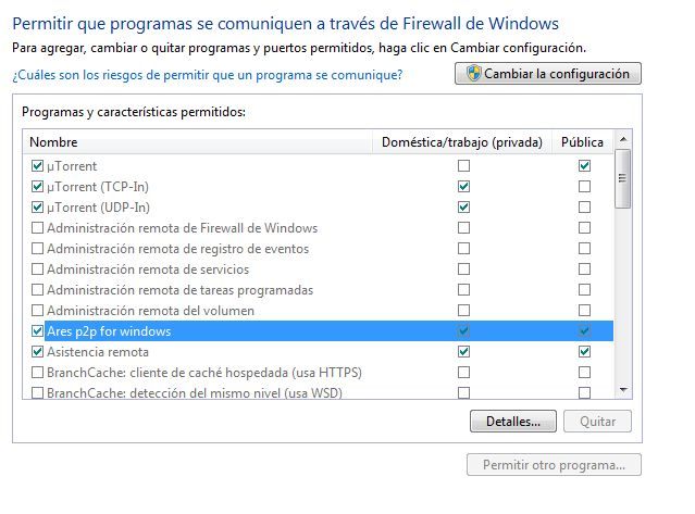 ARES_WINDOWS_7_4
